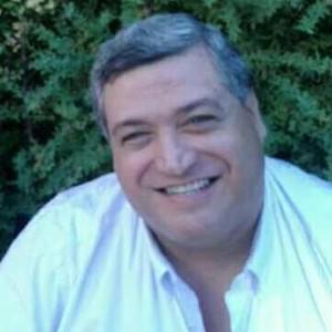 Gerardo Alvarez (director)