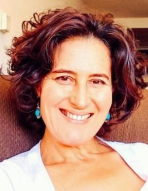 Patricia Rodriguez (psicologa)