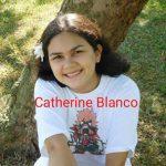 Catherine Blanco
